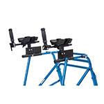 Drive Medical Nimbo Forearm Platform Attachment - Large