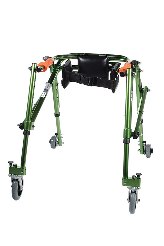 Drive Medical Pelvic Stabilizer For Wenzelite Nimbo Posterior Walker