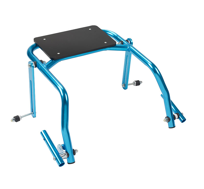 Drive Medical Seat For Nimbo Lightweight Gait Trainer KA 3200 N