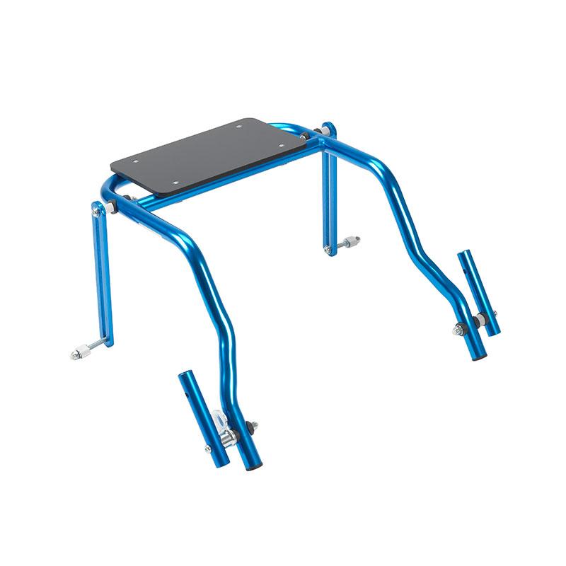 Drive Medical Seat For Nimbo Lightweight Gait Trainer KA 4200 N