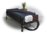 "Drive Medical 10 "" Lateral Rotation Mattress With Low Air Loss thumbnail"
