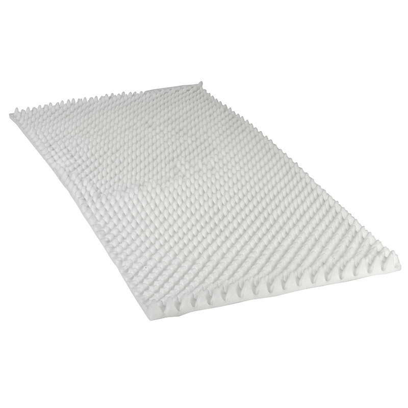 Drive Medical Convoluted Foam Pad 4 inch