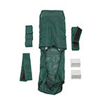 Drive Medical Soft Fabric for Otter Pediatric Bathing System OT 1000