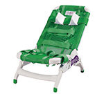 Drive Medical Otter Pediatric Bathing System with Tub Stand OT 2010