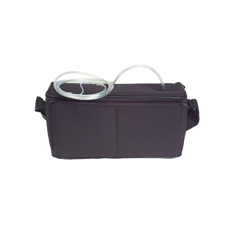 Drive Medical Oxygen Cylinder Horizontal Shoulder Carry Bag