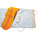 Drive Medical Michael Graves Therma Moist Heating Pad thumbnail