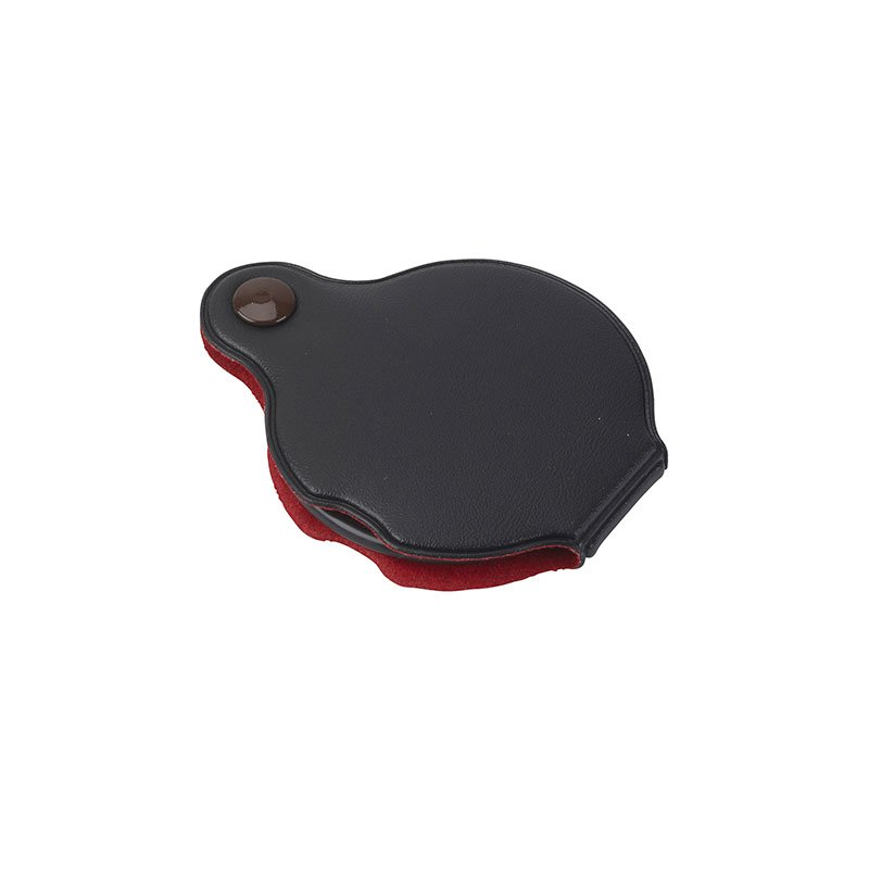 Drive Medical Pocket Magnifier