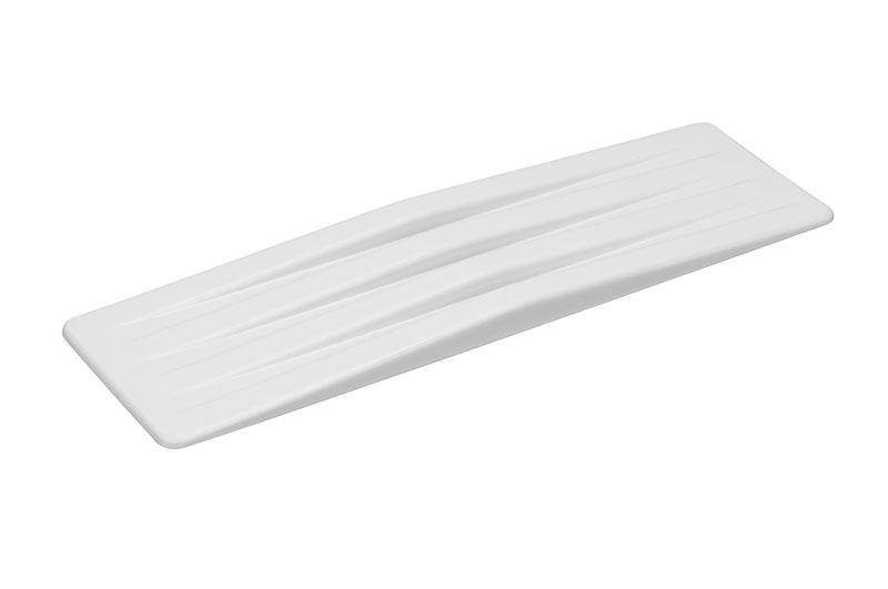 Drive Medical Plastic Transfer Board