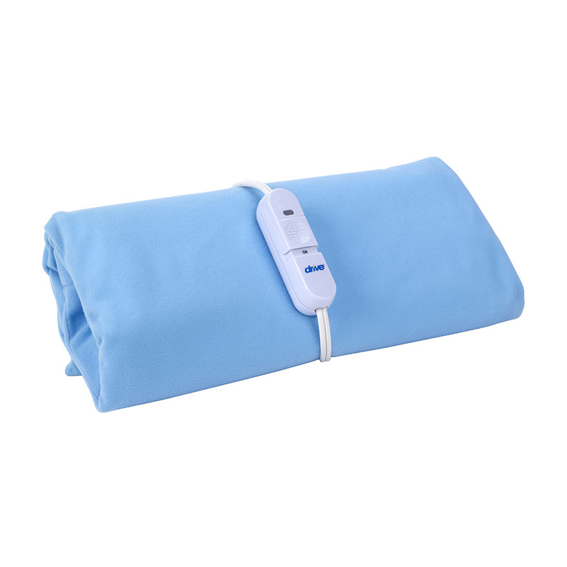 Drive Medical Moist-Dry Heating Pad Large