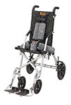 Drive Medical Wenzelite Trotter Mobility Rehab Stroller TR 1200