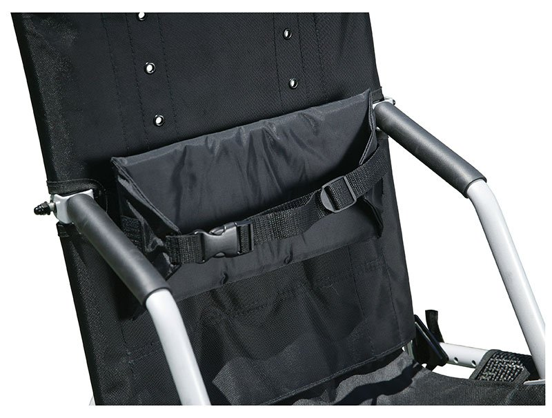 Drive Medical Support & Strap For Wenzelite Trotter Rehab Stroller