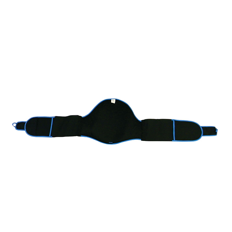 Drive Medical VerteWrap LSO Back Brace Medium