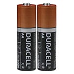 AA Batteries - Pack of 2 thumbnail