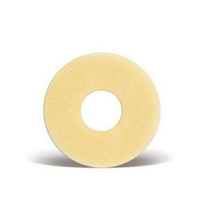 Eakin Cohesive Seal - 48mm Diameter - 839002 - Box of 20
