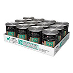 Purina Veterinary Diets EN Gastroenteric Naturals - Dogs 12 Cans thumbnail
