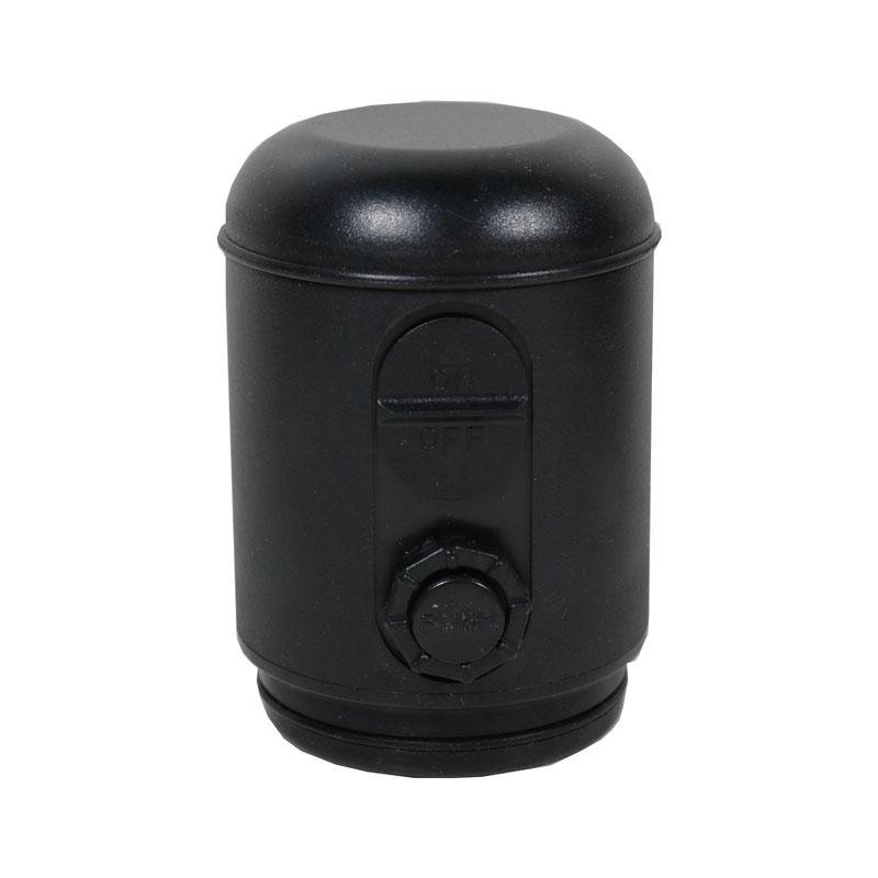 Encore Erection Device Battery Replacement Pump