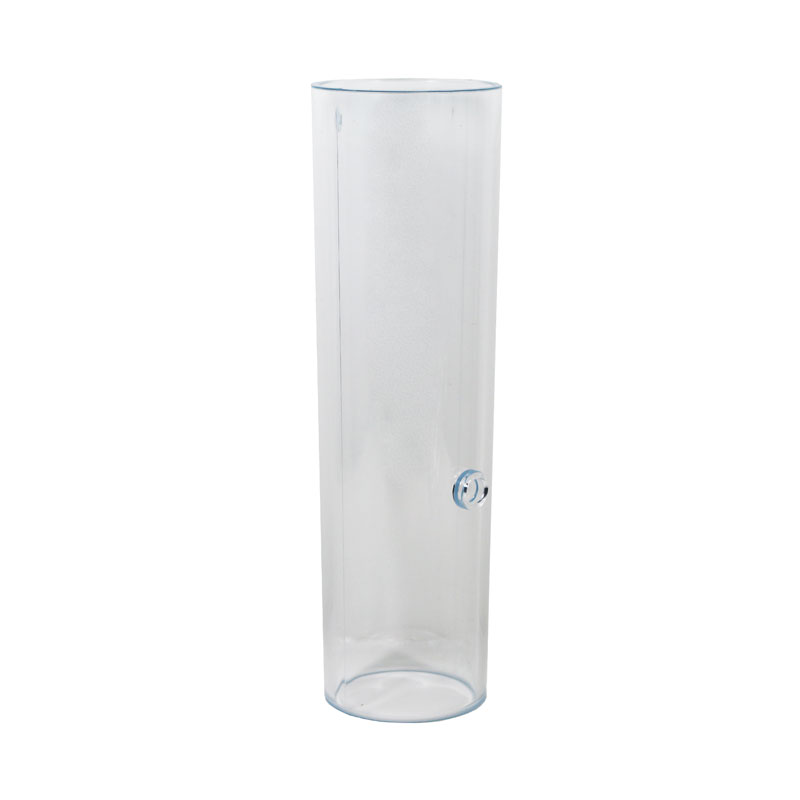 Encore Erection Device Replacement Cylinder - Standard