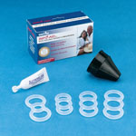 Encore ImpoAid Comfort Rings Kit