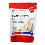 Butler Schein Enzy-Chews For Small Dogs Poultry Flavor