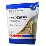 Butler Schein Enzy-Chews For Large Dogs Poultry Flavor