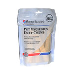 Butler Schein Enzy-Chews For Small Dogs Poultry Flavor thumbnail
