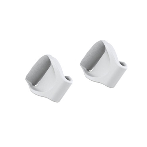 Fisher & Paykel Eson 2 Nasal Mask Headgear Clips & Buckle