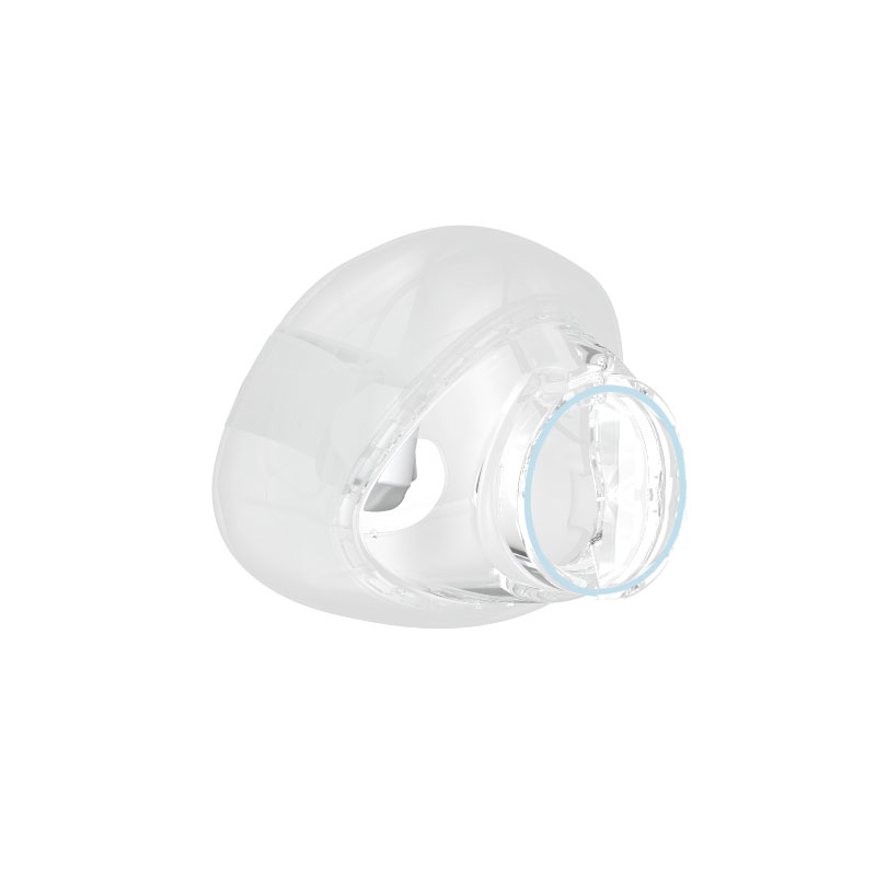 Fisher & Paykel Eson 2 Nasal Mask Seal - Small
