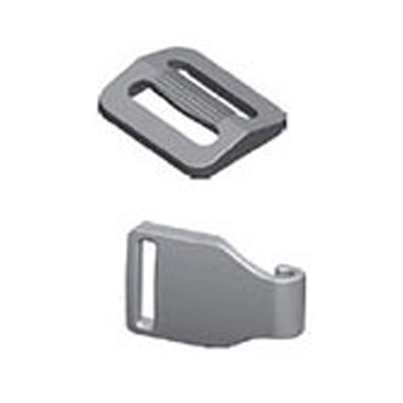 Eson Nasal Mask Headgear Clips & Buckle Fisher & Paykel 400HC569
