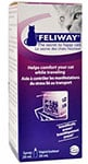 Feliway Behavior Treatment Spray For Cats 20ml