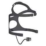 FlexiFit 431 Full Face Mask Headgear Fisher & Paykel 400HC302
