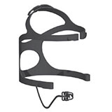 FlexiFit 432 Full Face Mask Headgear Fisher & Paykel 400HC309