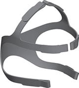 Eson Nasal Mask Headgear Small Fisher & Paykel 400HC567