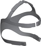 Eson Nasal Mask Headgear Medium/Large Fisher & Paykel 400HC568 thumbnail