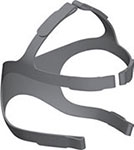 Eson Nasal Mask Headgear Medium/Large Fisher & Paykel 400HC568
