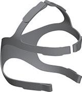 Eson Nasal Mask Headgear Medium/Large Fisher & Paykel 400HC568