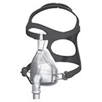 FlexiFit 431 Full Face Mask Fisher & Paykel HC431A thumbnail