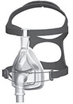 FlexiFit 432 Full Face Mask Extra-Large Fisher & Paykel HC432AXL thumbnail