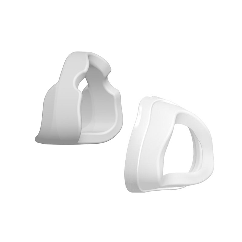 Zest Nasal Mask Foam & Seal Kit For Zest Q Fisher & Paykel 400HC542