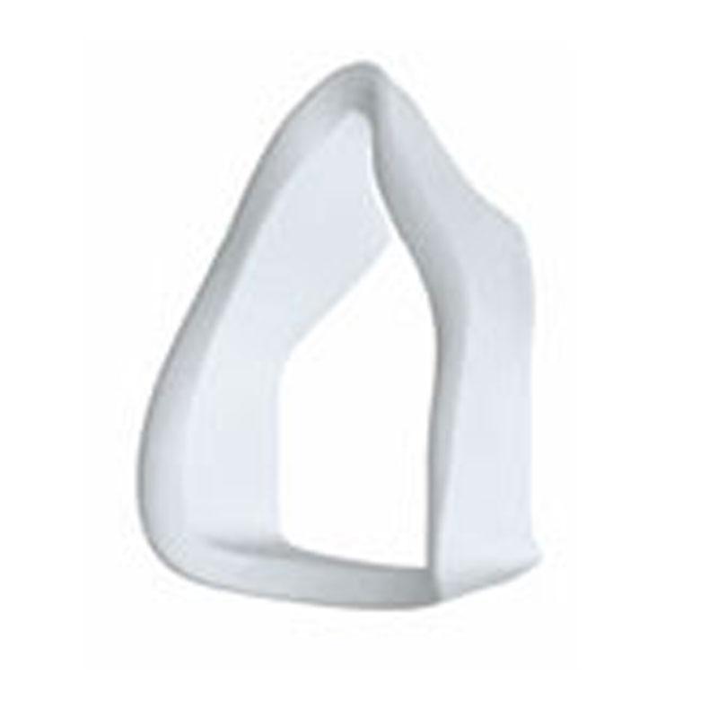 FlexiFit 432 Full Face Mask Foam Cushion Large 400HC006 CPAP
