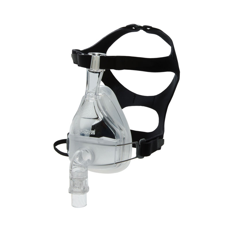 FlexiFit 432 Full Face Mask Large Fisher & Paykel HC432AL