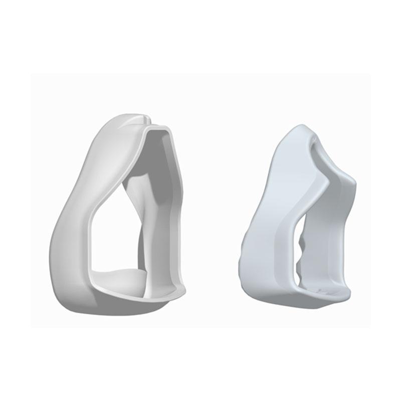 Forma Full Face Mask Foam & Seal Kit Medium Fisher & Paykel 400HC122
