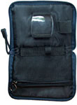 FreeStyle Compact Carrying Case