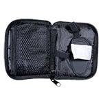 FreeStyle Compact Carrying Case thumbnail