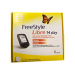 Freestyle Libre 14-Day Reader Kit