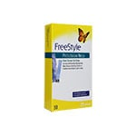 FreeStyle Precision Neo Blood Glucose Test Strips 50 Count thumbnail