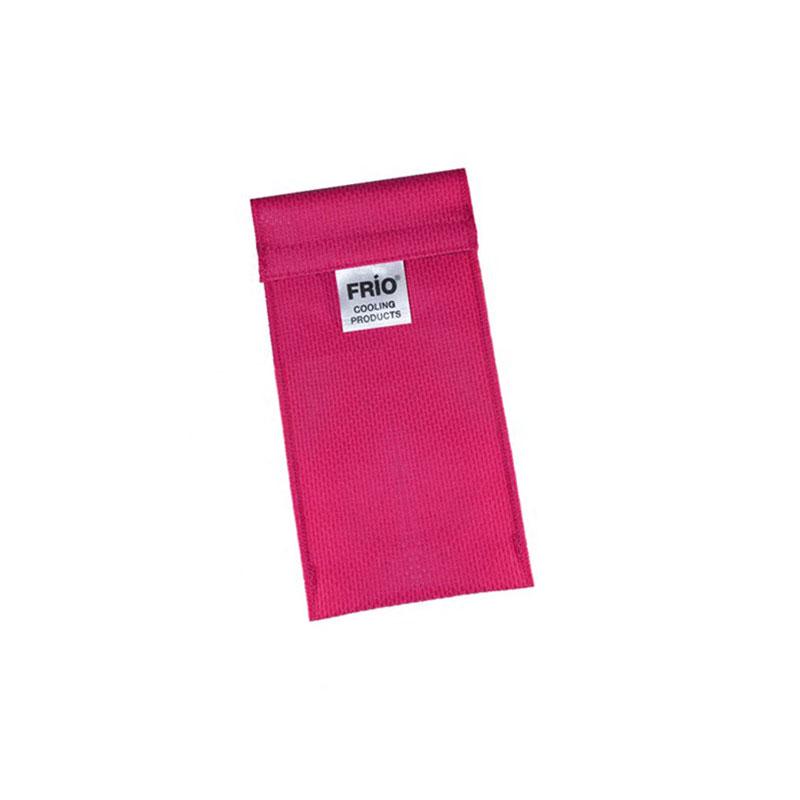 FRIO Insulin Cooler - Duo-Pen Wallet - Pink