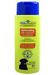 FURminator Deshedding Conditioner - 16.5oz