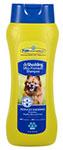 FURminator Deshedding Shampoo - 16oz thumbnail
