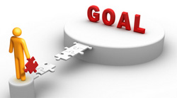 Goal Setting with Diabetes