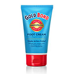 Gold Bond Original Foot Cream 4oz thumbnail